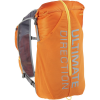 Ultimate Direction Fastpack 15 Hydration Pack