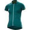 Mavic Sequence Jersey - Short-Sleeve - Women's
