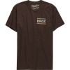 Howler Brothers Beans T-Shirt - Men's