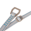 Sea To Summit Suspension Straps