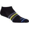 FITS Light Runner Low Striped Socks