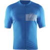 Craft Verve Glow Jersey - Men's