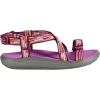 Teva Terra-Float Livia Sandal - Little Girls'