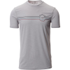Vissla Dead Low Rashguard - Men's