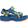 Teva Hurricane 2 Sandal - Toddler Boys'
