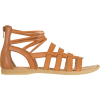 Born Shoes Angeles Sandal - Women's