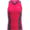 ZOOT Performance Tri Tank Top - Women's