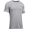 Under Armour ThreadBorne Fitted Shirt - Short-Sleeve - Men's