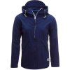 Penfield Gibson Classic Rain Jacket - Women's