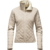 The North Face Caroluna Crop Jacket - Women's