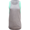 Mons Royale Kasey Relaxed Tank Top - Women's
