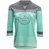 Sombrio Noble Jersey - Long-Sleeve - Women's