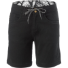 Tentree Rain Short - Women's