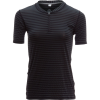 Club Ride Apparel Glory Jersey - Short-Sleeve - Women's