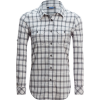 Kavu Alexis Long-Sleeve Shirt - Women's