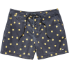 BANKS Sunshine Board Short - Men's
