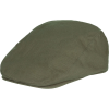 Barbour Finnean Cap - Men's