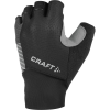 Craft Glow Glove - Men's