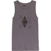 Black Diamond BD USA Tank Top - Men's