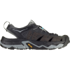 Hoka One One Tor Trafa Sandal - Men's