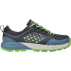 Astral Tr1 Trek Water Shoe - Women's