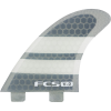 FCS V2 Performance Core Surfboard Fins