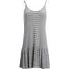 Project Social T I Will Wait Dress - Women's