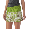Patagonia Baggies Skirt - Women's