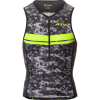 ZOOT Tri LTD Tank Top - Men's