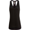Lucy Yoga Flow Tank Top - Women's