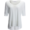 Project Social T Zoe Shirt - Women's