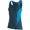 Mammut MTR 71 Tank Top - Women's