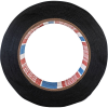 Industry Nine Tubeless Tape