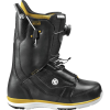Flow Tracer Boa Snowboard Boot - Men's