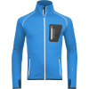 Ortovox Merino Fleece Jacket - Men's