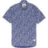 Penfield Cuyler Shirt - Men's