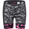 ZOOT Tri LTD 6in Short - Women's