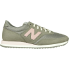 New Balance 620 Athleisure Shoe - Women's