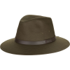 Barbour Cotton Bushman Hat - Men's