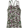 Patagonia Latticeback Tank Top - Women's