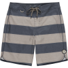 Roark Revival Baagh Board Short - Men's