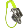 Edelrid Mega Jul Sport Belay Device
