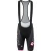 Giordana Scatto Pro Limited Edition Bib Short - Men's