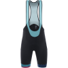 Santini Sardinia Stage Bib Short - Men's