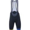 Santini Bartali Stage Bib Short - Men's