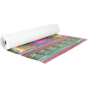 Magic Carpet Yoga Mats El Nino Yoga Mat