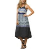 Prana Nari Dress - Women's
