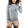United by Blue Adventure Crew Sweatshirt - Women's