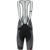 Santini Sleek Plus Bib Short - Men's