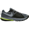 Nike Air Zoom Wildhorse 4 Trail Running Shoe - Women's